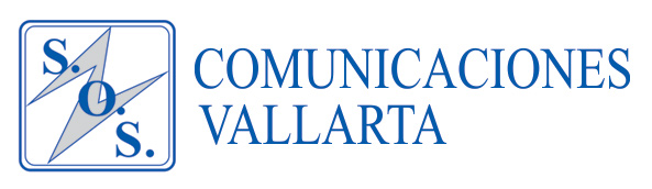 Comunicaciones Vallarta