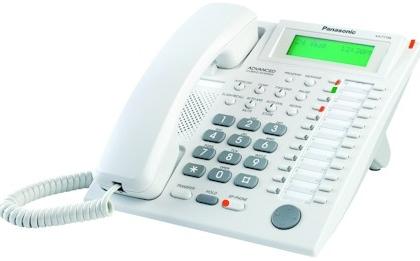 KX-T7735X Panasonic